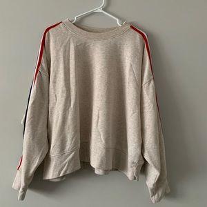 AE Crewneck Sweatshirt